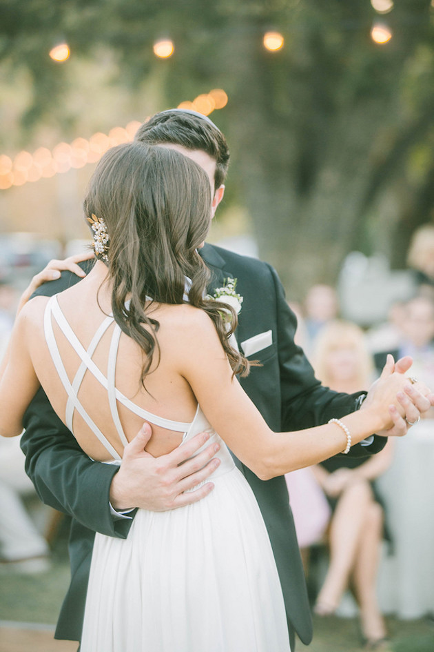 First Dance Song Ideas | Follow our First Dance Playlist on Spotify | Bridal Musings Wedding Blog