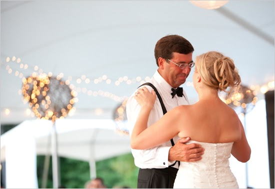 Be Sure To Check Out This Post With 20 Awesome Ideas For Mother Groom Dance Songs