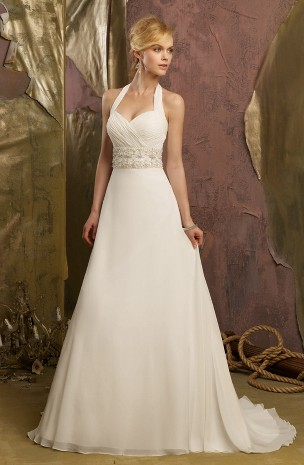 Bridal Dresses For Pregnant Brides Bridal Gowns In Discount