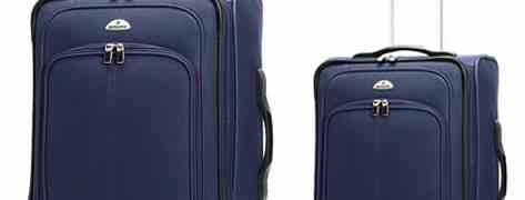 Luggage | Bridal Gowns in Discount