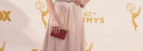 Emmys 2015-The Best Red-Carpet Dresses