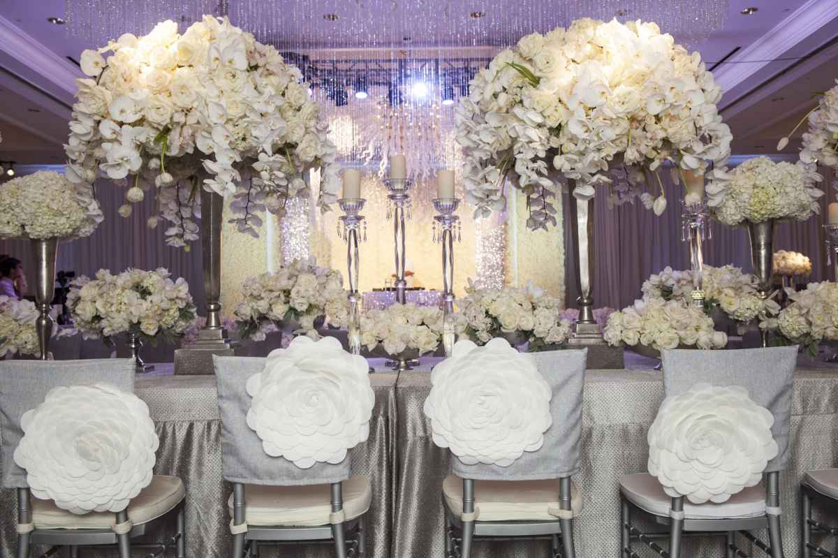 10 Fun Wedding Reception Ideas  Bridal Gowns In Discount. Curtain Headboard Ideas. Jeleva Deck Ideas. Easy Backyard Garden Ideas. Small Bathroom Realistic Remodel. Small Backyard Hardscape Ideas. Design Ideas Bedroom Small. Backyard Ideas Ottawa. Birthday Ideas Etsy