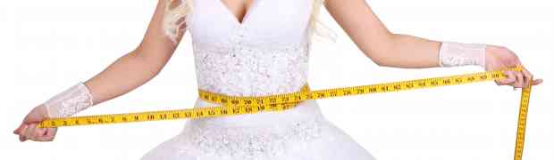 Beauty And Fitness Are Two Musts For Wedding Prep
