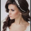 Best Wedding Hairstyle Ideas For Your Big Day