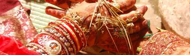 The Reason That Mangalsutra Is Important In Wedding Jewelry