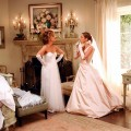 The Real Craziest Things For Mother-in-law To Do At Wedding