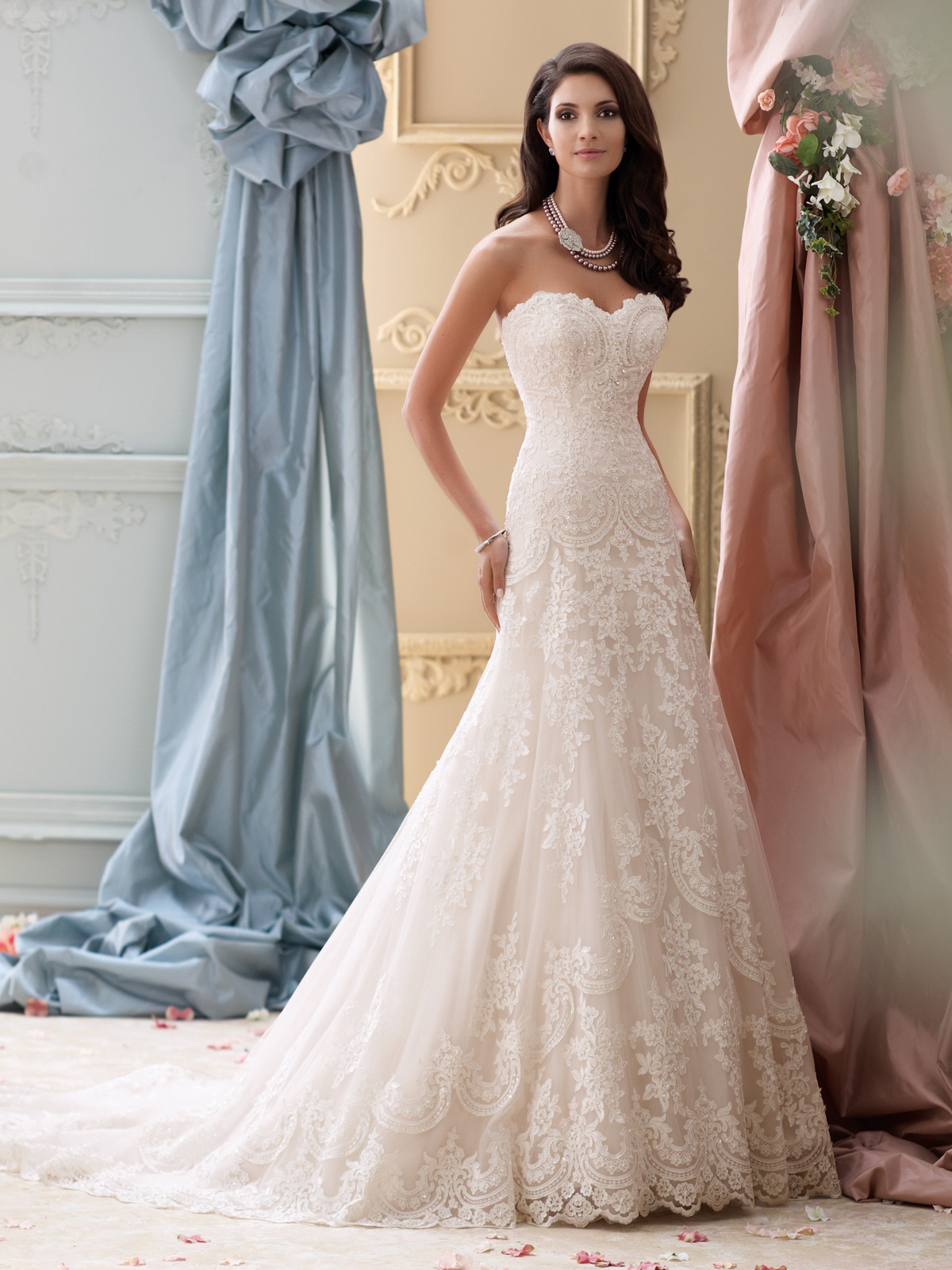 Share tale of two family wedding dresses with you bridal gowns wedding dresses junglespirit Choice Image