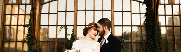 Wedding Planning: 8 Planning Tips from Minnesota Wedding Photographers