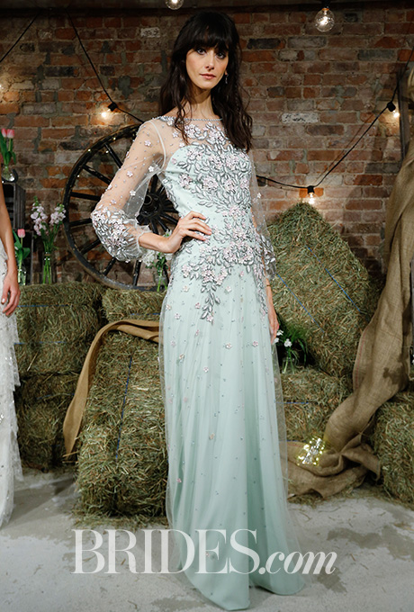 Perfect Fran Drescher Wedding Dress Ensign - Womens Dresses & Gowns ...