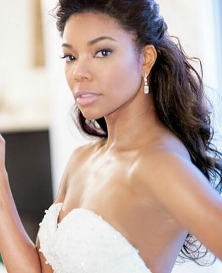 gabrielle-union-wedding-hairstyle