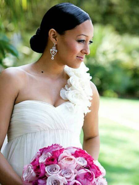 celebrity-wedding-hairstyles-1