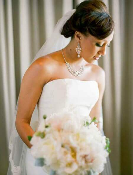 celebrity-wedding-hairstyles-5