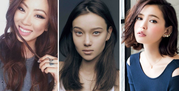 match-your-hair-tone-to-your-eyes