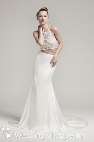 SOttero-Midgley-Jude-Top-Alliett-Skirt-1