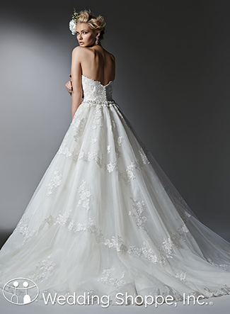 Sottero-Midgley-Alandra-back