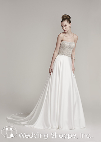 Sottero-Midgley-Rosella-Top-Aviana-Marie-Skirt