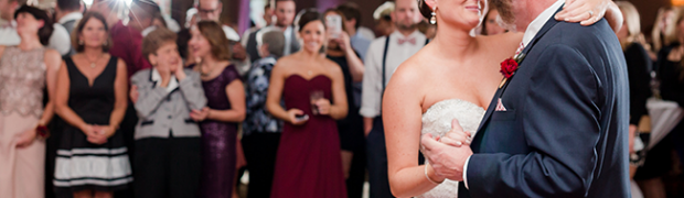 How to Choose a Father-Daughter Dance Song in your wedding
