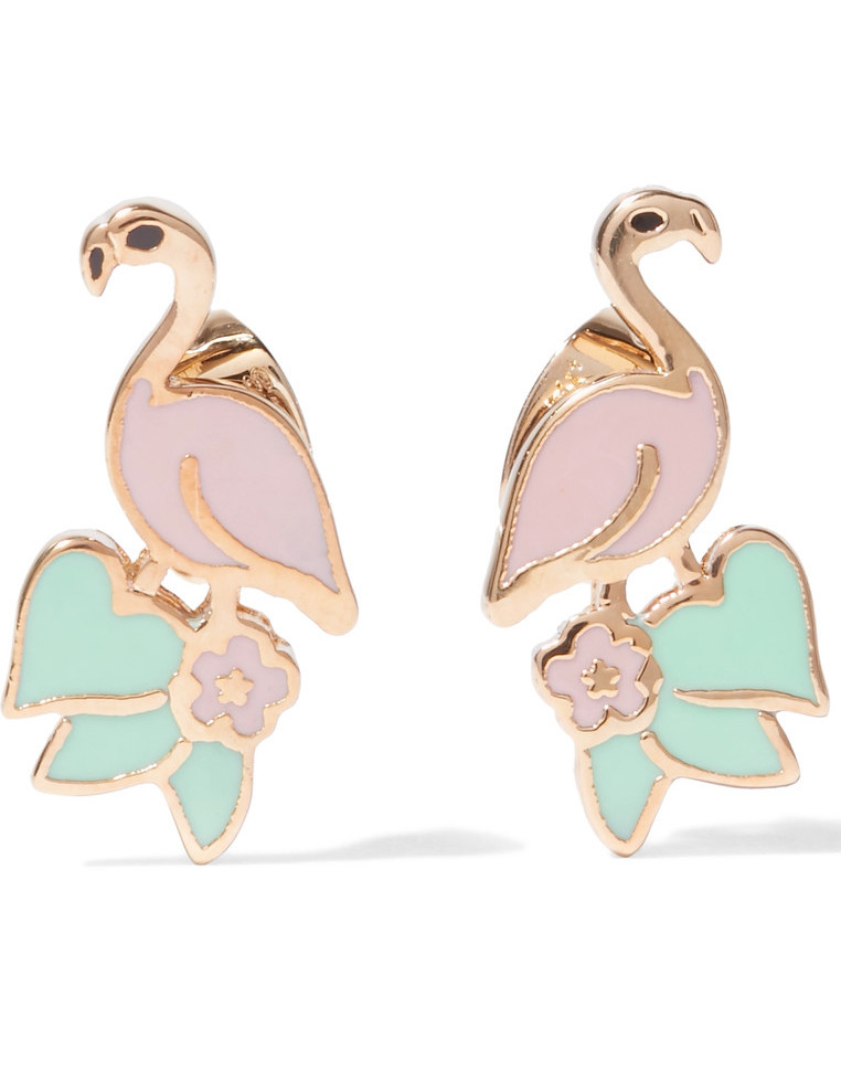 Quirky-Bridal-Earrings