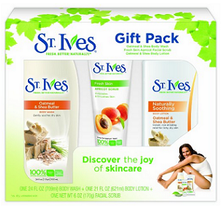 stives_giftpack