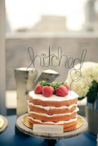 naked-cakewith-strawberries