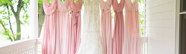 Bridesmaid Dresses Recommended : Unbeatable Style Bridesmaid Dresses Top 10