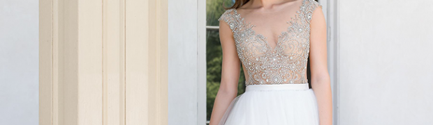 8 Reasons to Fall in Love With a Ball Gown