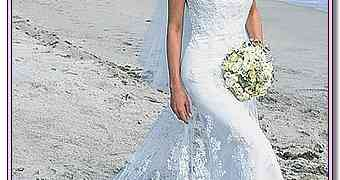 How To Deal With Tropic Wedding Dresses