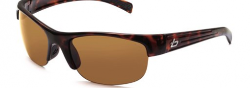 Prescription sunglasses are a substitute wearing contact lenses and reading glasses