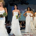 Wedding Jewelry Was Showcased By I Do Borrow For Rent At Arizona Bridal Show