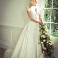 Wedding Dress By The Bridal Rooms
