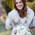 Glamorous-Winter-Wedding