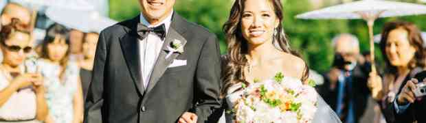 9 Nontraditional Songs to Walk Down the Aisle